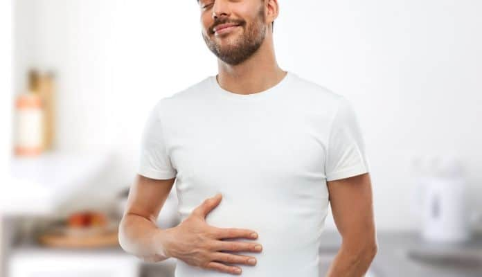How To Improve Your Digestion